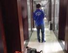 常州新房除甲醛室内空气治理