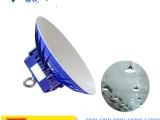 LED应急防爆灯120W 大功率防水厂房