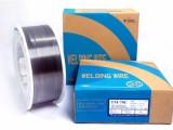 YR302气体保护耐热钢药芯焊丝15CrMo焊丝