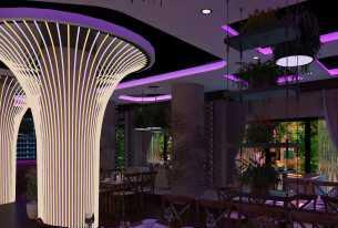 室內設計,建筑設計,景觀園林設計,CAD制圖培訓