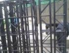 宜丰桁架灯架铝架TRUSS架舞台架雷亚架篷房