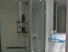 日租房可月租,诚心电话联系嘉隆国际酒店式公寓