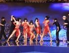 广州舞台演出节目 瑭璧文化 晚会节目创意表演节目创意开场节目