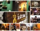 聊城花水木吉他馆暑假吉他班