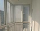 邹城银河佳苑套房125平方米出租