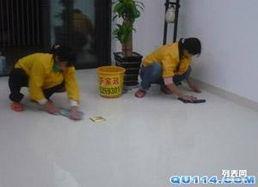 南京鼓楼保洁康怡花园莫愁花园牡丹里周边保洁打扫清理