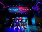 来D1舞蹈工作室,和舞蹈零距离接触!