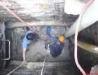房屋漏水维修 专业搭彩钢瓦 新老屋面维修