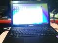 同方高端双核处理器笔记本电脑新款高端双核处理器内存2G三