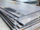 特宽特厚钢板
