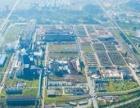 怀化工业园标准化厂房出售