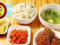 全新的餐饮项目《面皇米后》半价特惠,地球人吃都说棒