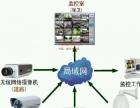 万江监控工程安装,监控维保,网络电话安装调试