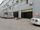 龙华清湖地铁口附近新出一楼500平标准厂房出租