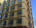 燕郊 燕郊首钢住宅区 1室 1厅 40平米 出售燕郊首钢住宅区