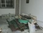 李师傅专业室内装修前拆除、新房毛胚墙拆除、旧房改造拆除