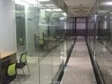 專業提供天河區辦公室出租,代理注冊公司,變更地址