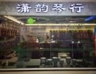 重庆敦煌古筝2018年价格 敦煌古筝一台也是批发价格