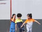 六益童圣2018新款夏装幼儿园园服