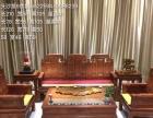 厂家直销:红木家具、实木大板、根雕茶几。营销勿扰