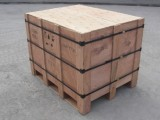 木箱 机械包装箱