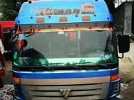 广州货车维修二手驾驶室,二手驾驶楼拆车件低价出售
