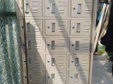全新加厚鞋柜,24门衣柜,亏本卖