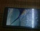 诺基亚手机64004G手机