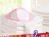 11.22冬款婴儿用品  竹纤维尿布 婴儿尿布 婴儿尿片 竹纤维尿片
