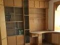 长江路汇坤园3室2400/月,家具家电齐全,拎包入住