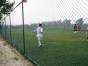荷兰网 养鸡铁丝网 勾网 球场围网 碰网 围山围园 建筑网片