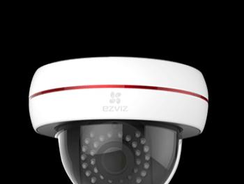 监控设备安装服务