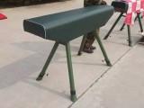 江苏学院400米障碍器材价格一套400米障碍厂家批发