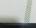 (义乌店)豪哥健身卡-半年卡,低价处理