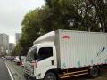 自家货车送货,搬家,租车,长短途都送,价格实在