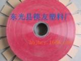 供应筷子OPP热封膜  PE膜  BOPP珠光膜 一次性筷子卷膜