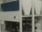 中山中央空调回收,格力中央空调回收公司
