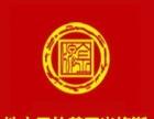 中国地产领先的策划代理商