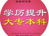 日语零基础起步,周末新开班,碧江广场山木培训