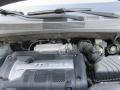 现代 途胜 2007款 2.0 手动 两驱舒适型纯私家车无事故全