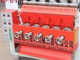 生产供应钢丝球机器 清洁球机器 全自动圆扁两用钢丝球设备