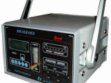 微量氧分析仪、氧含量在线分析、制氮机维修、空分设备
