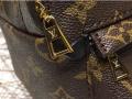 昆明批发各种奢侈品包包,LV包诚招全国各地实力代理 一件代发