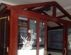 专业制作钢架、不锈钢、铝合金、广告牌、纱窗等