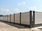 优质围挡 工程围档在广州四海