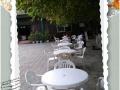 绵阳仙海DIY谢师宴、我们的青春记忆