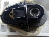 晋州时风雷军乐唯v2电动汽车配件及喷漆电话