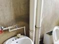 宣州丽都文华 3室2厅 次卧 朝南 简单装修
