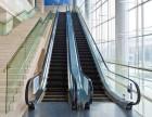 北京自动人行道扶梯销售