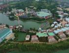 萍乡市航拍,萍乡视频航拍公司,萍乡图片航拍公司